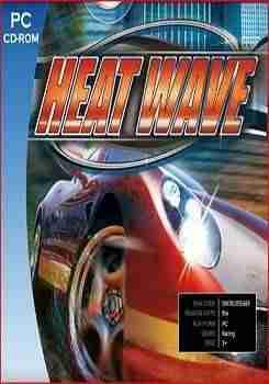 Descargar Heat Wave [English] por Torrent